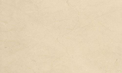 Acabados crema marfil stonelink for Marmol color marfil