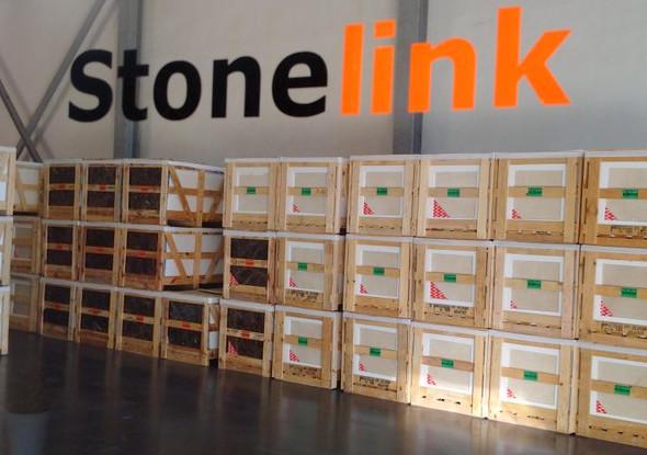 Stonelink especialistas en m rmol crema marfil for Como se fabrica el marmol