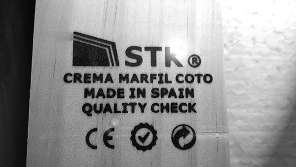 Crema marfil stonelink crema marfil marble specialist for Marmol color marfil