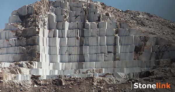 ¿Qué sabes acerca del mármol?