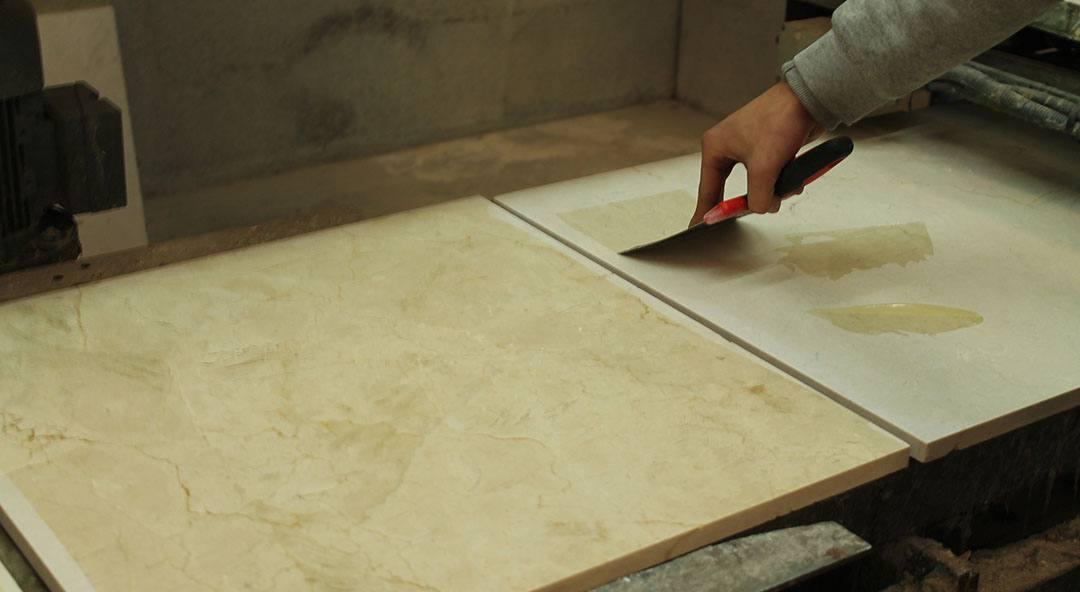 marmol-proceso-pulir