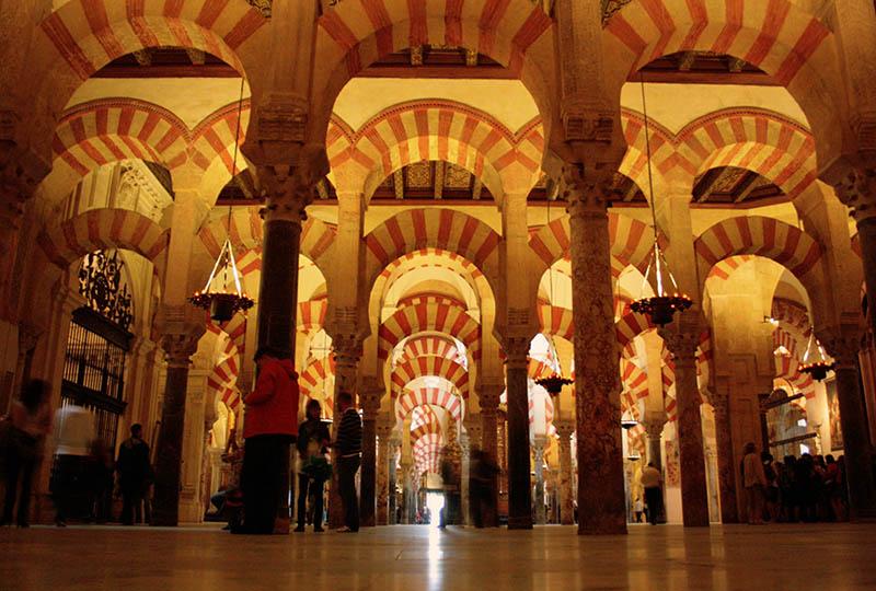 Historia de la industria del mármol en España