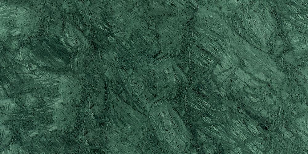 Verde Indio