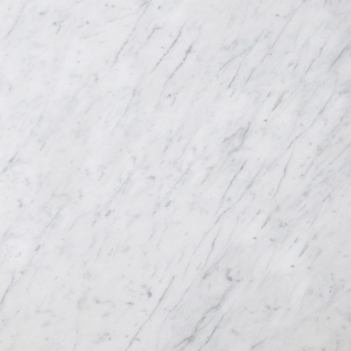 Crema marfil stonelink crema marfil marble specialist for Color marmol carrara