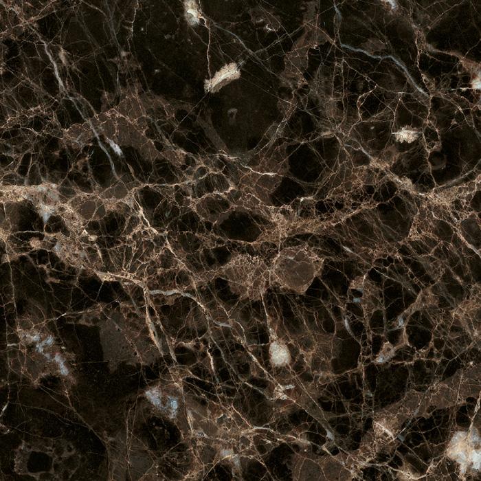 Crema marfil stonelink crema marfil marble specialist for Marmol marron emperador