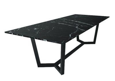 mesa-de-comedor-moderna-6-personas-marmol-negro-base-metal-D_NQ_NP_608643-MLM26799687359_022018-F